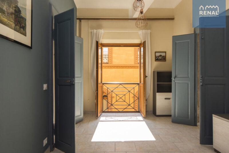 renal-appartamenti-in-affitto-reggio-emilia
