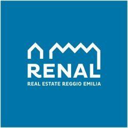 RENAL ESTATE REGGIO EMILIA